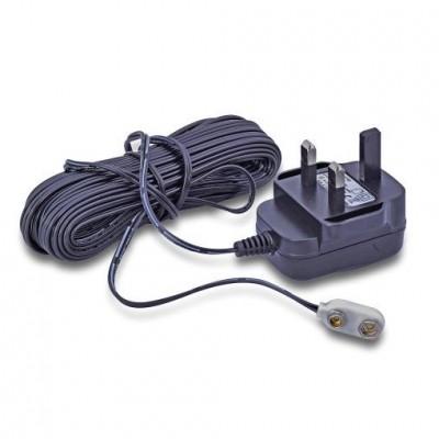 mains-adapter